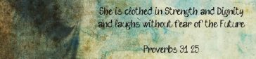 cropped-proverbs-31-facebook-covers-03.jpg