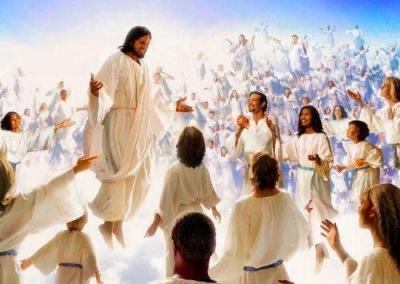 pregação-arrebatamento-da-igreja-estudo-bíblico-volta-de-jesus