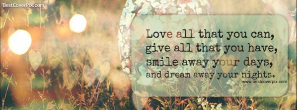 love-quotes-fb-cover-photos